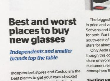 indepent-opticians-top-table